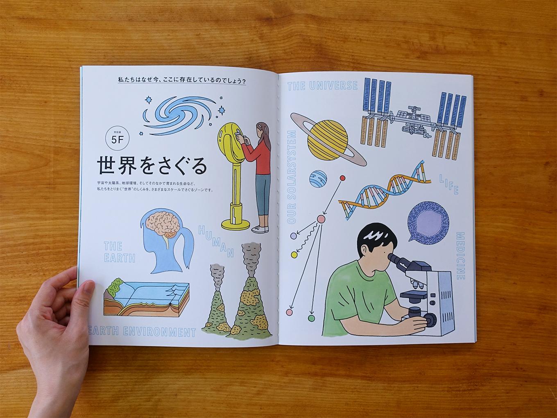 mirakan_guidebook3